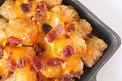 cheese-queso-bacon-tater-tots-skillet-re