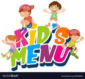 kids menu pic.jpg