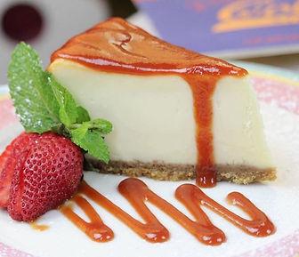 Guava Cheesecake.jpg