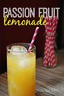 passion fruit lemonade.png