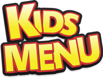 kids menu logo Jan 2018.png