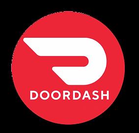 DoorDash-Data-Breach-Exposes-Nearly-5-Mi