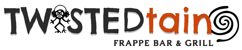 twisted LOGO White.png