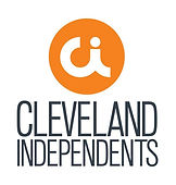Cleveland Independents.jpg