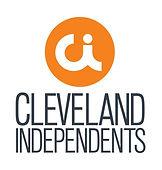 Cleveland Independents.jpg