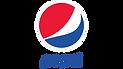 Pepsi-Emblem.png