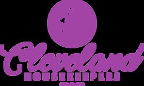 Logo_Purple (1).png