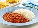 arroz blanco y habichuelas.jpg