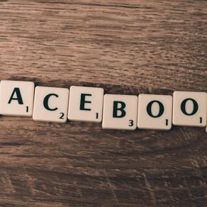 Utiliser les réseaux sociaux pour vendre