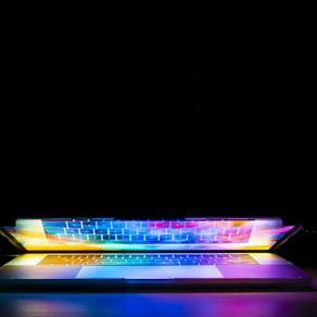 Créer votre site internet : la solution pour s'adapter en 2021