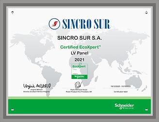 SINCRO SUR ECOXPERT LV PANEL 1200x.png