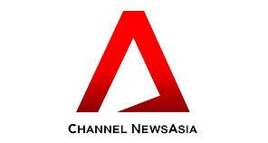channelnewsasia-logo.jpg
