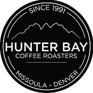 hunter bay logo.jpg