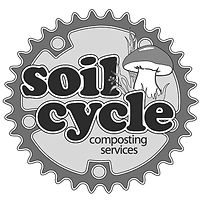 Soil Cycle Logo_edited.jpg
