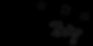 Radley Baby Logo.png