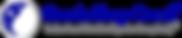 GentleSleepCoachR_RGB_web.png
