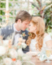 16b-Seasons-of-Love-Fall-Wedding-Inspira