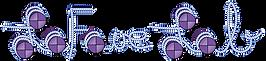 lafave_lab_logo_horizontal_transparent.png