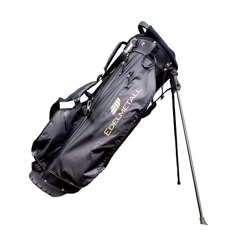 2 in 1 Waterproof Bag