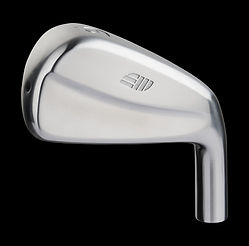 HX-1 EDELMETALL Golfschläger Manufaktur Hamburg Maßgefertigt Golfclubs Eisen Wedge Golf Deutschland Hamburg Proshop Fitting