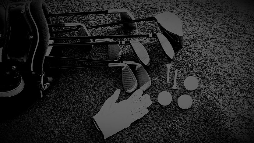 Golf%2520Equipment_edited_edited.jpg