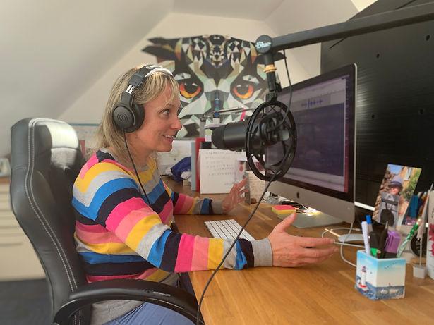 stripy jumper owl podcast pic.jpg