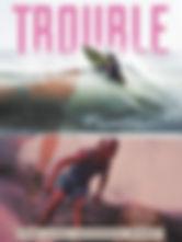 TROUBLE cover art.jpg
