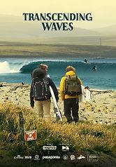 TRANSCENDING WAVES poster art.jpg