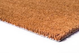 brown-doormat-carpet-textured-isolatedj