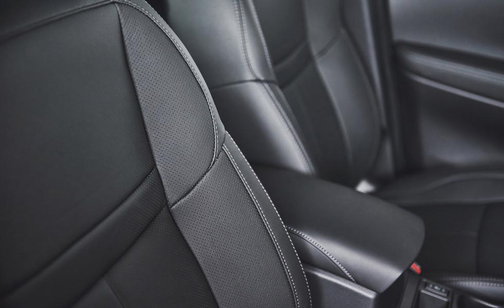 car-seat-modern-luxury-comfortable-car-w