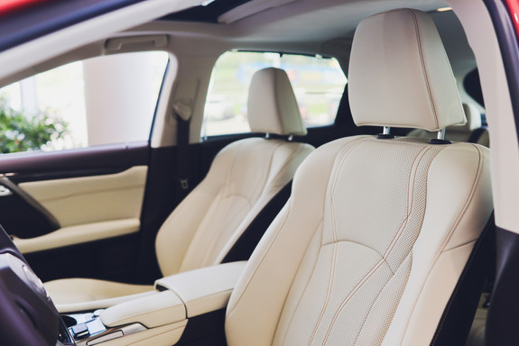 car-inside-driver-place-interior-prestig
