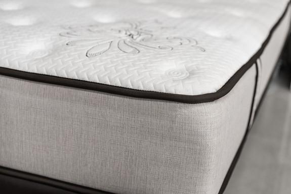 choosing-mattressjpg