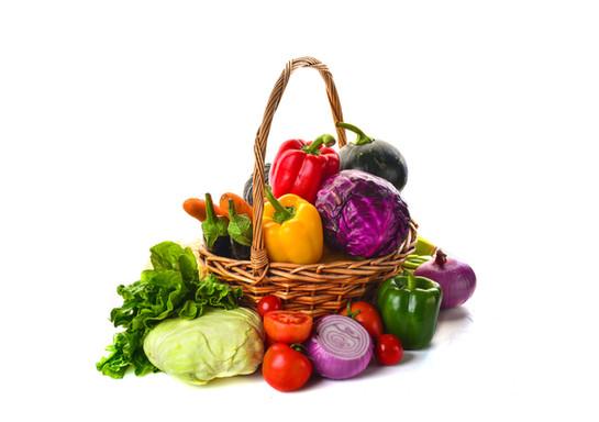 basket-full-vegetablesjpg