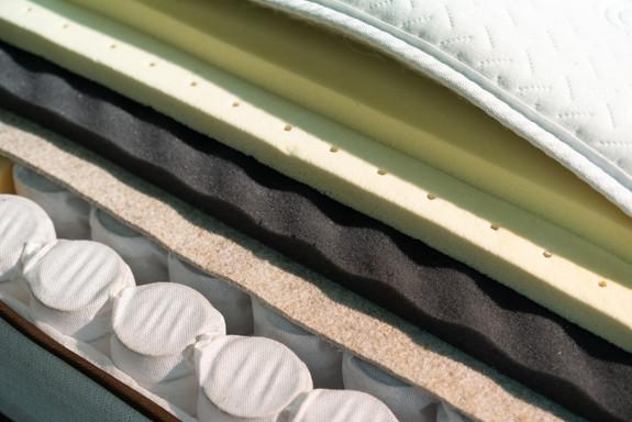 mattress-fillerjpg