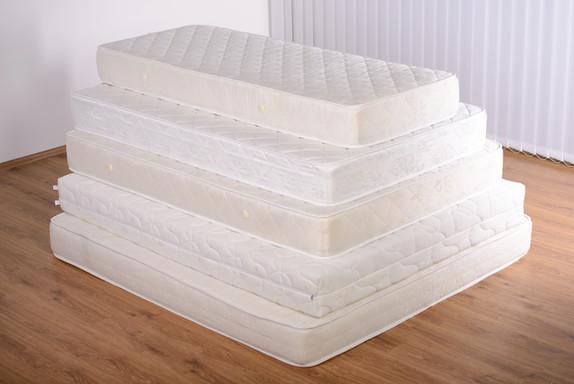many-mattress-pyramid-roomjpg