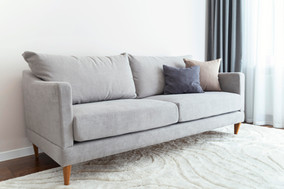beautiful-interior-room-design-conceptj