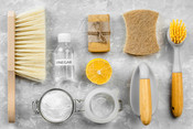 flat-lay-eco-friendly-cleaning-products