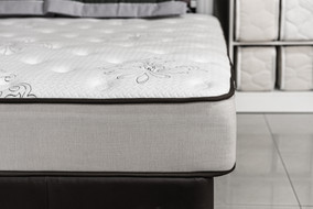 choosing-mattress-1jpg