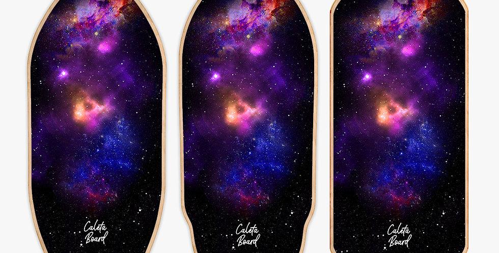 Galaxy+ roller