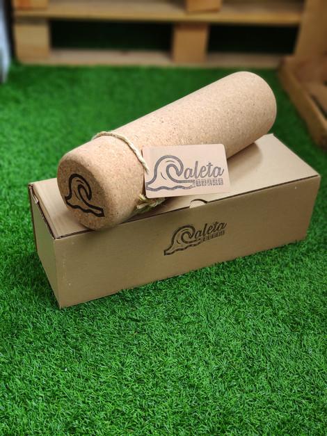 Roller 33cm x 10cm