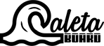 CaletaBoard