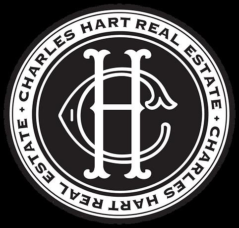 Charles Hart Real Estate Residenial Commercial