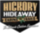 Hickory Hideaway Cabins