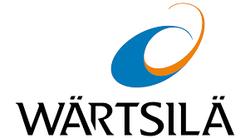 Logo Warsilla