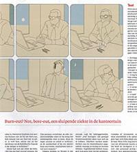 ArtikelNRCjan2010BoreOut.jpg