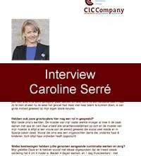 InterviewCarolineSerre.jpg