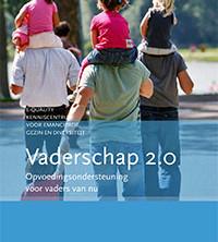 InterviewVaderschap2-1.jpg