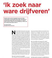 Communicatie-PDFinterviewsep2008-1.jpg