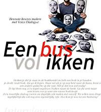 Een-bus-vol-ikken-1.jpg