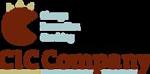 CIC Company Logo_NIEUW Test.png
